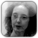 Joyce Carol Oates